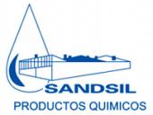 Sandsil Quimica Limitada