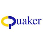 quaker_ok